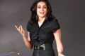 Gul Panag in Straight