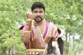 Gidi Kumar
