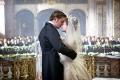 Christina Ricci and Robert Pattinson