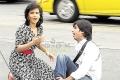 Vidya Balan & Shahid Kapoor