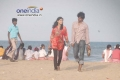 Siva Karthikeyan and Oviya