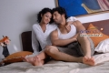 Aindrita Ray, Diganth