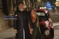 Shiney Ahuja and Soha Ali Khan