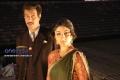 Rajat Kapoor and Soha Ali Khan