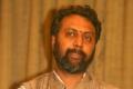 Suchendra Prasad