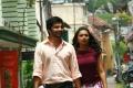Sreejith Vijay, Deepthi
