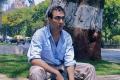 Ranvir Shorey