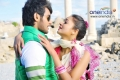 Aadi and Shanvi