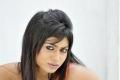 Sanya Srivastava