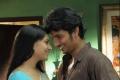 Jeeva and Ramya