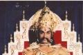 Dr. Rajkumar