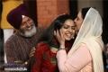 Samvrutha Sunil, Geetha