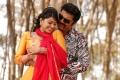 Sarath Kumar & Sneha