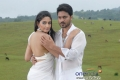 Ragini Dwivedi, Adithya