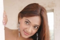 Manya