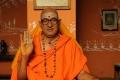 Om Saiprakash