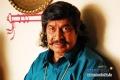 Srinath (Kannada Actor)
