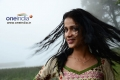New face Lavanya Tripathi