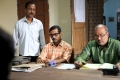 Gangs Of Wasseypur 2 New Stills