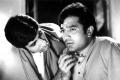 Rajesh Khanna With Amitabh Bachchan