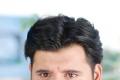 Actor Abbas