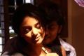 Sanam and Ajay