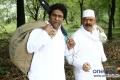 Zakir Hussain and Govind Namdeo