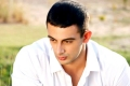 Arunoday Singh Movie Stills