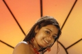Actress Chaya Singh