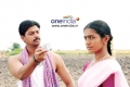 Srikanth with Parvathi Menon