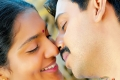 Cute Srikanth and Parvathi Menon