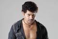 Actor Vinod Prabhakar
