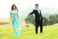 Mugamoodi Movie Song Still