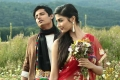 Mugamoodi Romantic Still