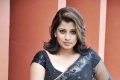 Actress Nadeesha Hemamali