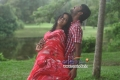 Anjali and Vimal in Telugu Movie Naluguru Snehitula Katha