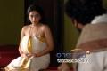 Nithya Menon in Ravi Varma