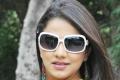 Shivani at Bhaja Bhajantrilu Movie Launch