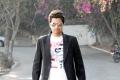 Allari Naresh Photo in Sudigaadu