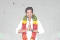 Allari Naresh in Sudigaadu