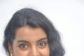 Divya Nagesh Pictures