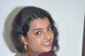 Divya Nagesh New Hot Stills