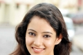 Actress Ghazal Chand Thakur