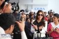 Stills of Kareena Kapoor From Heroine