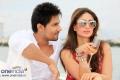 Randeep Hooda to play cricketer Imran Khan in Heroine