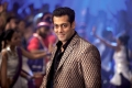 Salman Khan Still From Kudiye di kurti Song