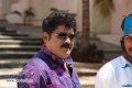 Actor Jaggesh