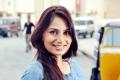 Cute Niyamat Kaur