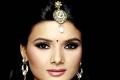 Sejal Sharma Hot Pics