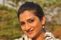 Actress Rishika Singh